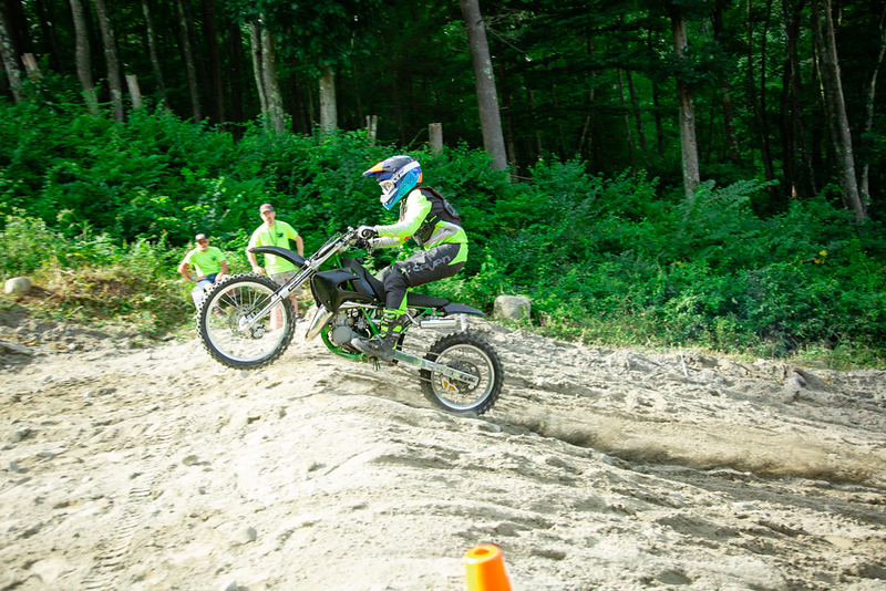 2018-AMA-Hillclimb-Grand-National-Championship-9861_07-29-18  by Brianna Morrissey <br /> <br /> ©Rapid Velocity Photo & BLM Photography 2018