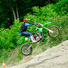 2018-AMA-Hillclimb-Grand-National-Championship-0777_07-29-18  by Brianna Morrissey <br /> <br /> ©Rapid Velocity Photo & BLM Photography 2018