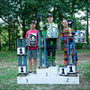 2018-AMA-Hillclimb-Grand-National-Championship-3402_07-29-18  by Brianna Morrissey <br /> <br /> ©Rapid Velocity Photo & BLM Photography 2018