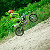 2018-AMA-Hillclimb-Grand-National-Championship-1295_07-29-18  by Brianna Morrissey <br /> <br /> ©Rapid Velocity Photo & BLM Photography 2018