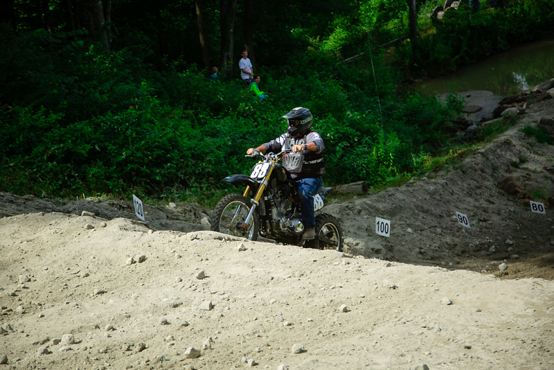2018-AMA-Hillclimb-Grand-National-Championship-0250_07-29-18  by Brianna Morrissey <br /> <br /> ©Rapid Velocity Photo & BLM Photography 2018