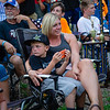 2018-AMA-Hillclimb-Grand-National-Championship-3021_07-29-18  by Brianna Morrissey <br /> <br /> ©Rapid Velocity Photo & BLM Photography 2018