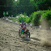 2018-AMA-Hillclimb-Grand-National-Championship-0159_07-29-18  by Brianna Morrissey <br /> <br /> ©Rapid Velocity Photo & BLM Photography 2018