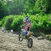 2018-AMA-Hillclimb-Grand-National-Championship-0158_07-29-18  by Brianna Morrissey <br /> <br /> ©Rapid Velocity Photo & BLM Photography 2018