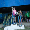 2018-AMA-Hillclimb-Grand-National-Championship-2273_07-29-18  by Brianna Morrissey <br /> <br /> ©Rapid Velocity Photo & BLM Photography 2018