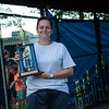 2018-AMA-Hillclimb-Grand-National-Championship-3116_07-29-18  by Brianna Morrissey <br /> <br /> ©Rapid Velocity Photo & BLM Photography 2018