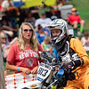 2018-AMA-Hillclimb-Grand-National-Championship-0330_07-29-18  by Brianna Morrissey <br /> <br /> ©Rapid Velocity Photo & BLM Photography 2018