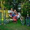 2018-AMA-Hillclimb-Grand-National-Championship-3535_07-29-18  by Brianna Morrissey <br /> <br /> ©Rapid Velocity Photo & BLM Photography 2018