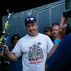 2018-AMA-Hillclimb-Grand-National-Championship-3068_07-29-18  by Brianna Morrissey <br /> <br /> ©Rapid Velocity Photo & BLM Photography 2018