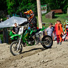 2018-AMA-Hillclimb-Grand-National-Championship-9779_07-29-18  by Brianna Morrissey <br /> <br /> ©Rapid Velocity Photo & BLM Photography 2018