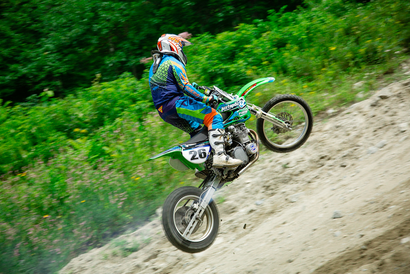 2018-AMA-Hillclimb-Grand-National-Championship-0715_07-29-18  by Brianna Morrissey <br /> <br /> ©Rapid Velocity Photo & BLM Photography 2018