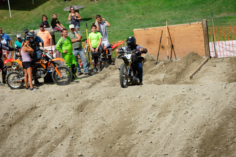 2018-AMA-Hillclimb-Grand-National-Championship-0200_07-29-18  by Brianna Morrissey <br /> <br /> ©Rapid Velocity Photo & BLM Photography 2018