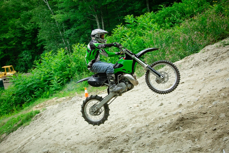 2018-AMA-Hillclimb-Grand-National-Championship-1279_07-29-18  by Brianna Morrissey <br /> <br /> ©Rapid Velocity Photo & BLM Photography 2018