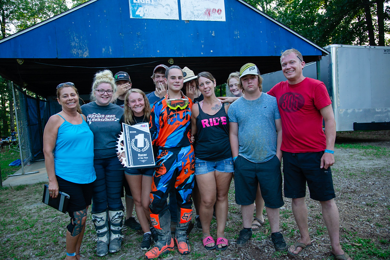 2018-AMA-Hillclimb-Grand-National-Championship-3475_07-29-18  by Brianna Morrissey <br /> <br /> ©Rapid Velocity Photo & BLM Photography 2018