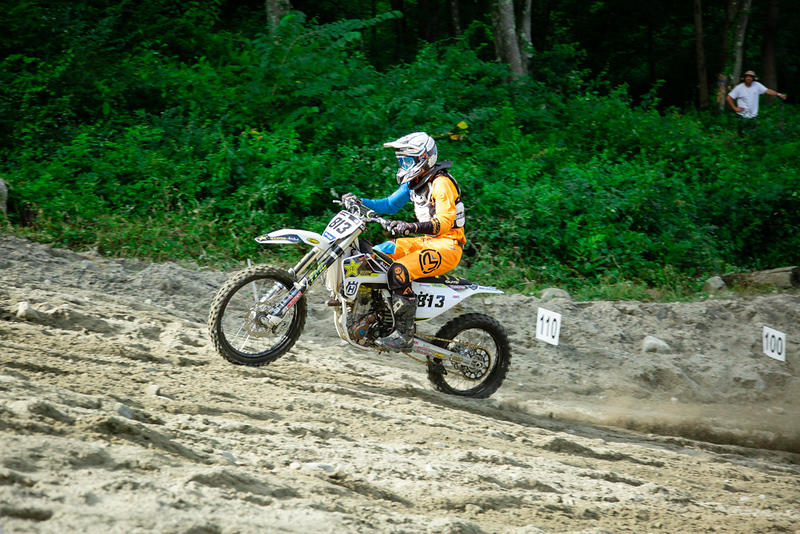 2018-AMA-Hillclimb-Grand-National-Championship-9978_07-29-18  by Brianna Morrissey <br /> <br /> ©Rapid Velocity Photo & BLM Photography 2018