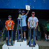 2018-AMA-Hillclimb-Grand-National-Championship-2190_07-29-18  by Brianna Morrissey <br /> <br /> ©Rapid Velocity Photo & BLM Photography 2018