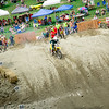 2018-AMA-Hillclimb-Grand-National-Championship-0609_07-29-18  by Brianna Morrissey <br /> <br /> ©Rapid Velocity Photo & BLM Photography 2018