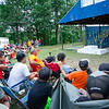 2018-AMA-Hillclimb-Grand-National-Championship-1832_07-29-18  by Brianna Morrissey <br /> <br /> ©Rapid Velocity Photo & BLM Photography 2018