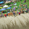 2018-AMA-Hillclimb-Grand-National-Championship-0686_07-29-18  by Brianna Morrissey <br /> <br /> ©Rapid Velocity Photo & BLM Photography 2018