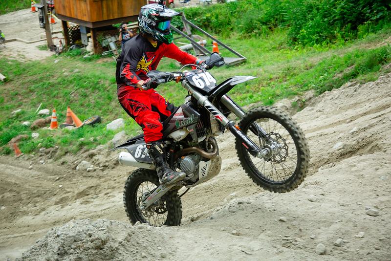 2018-AMA-Hillclimb-Grand-National-Championship-1356_07-29-18  by Brianna Morrissey <br /> <br /> ©Rapid Velocity Photo & BLM Photography 2018