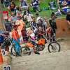 2018-AMA-Hillclimb-Grand-National-Championship-0408_07-29-18  by Brianna Morrissey <br /> <br /> ©Rapid Velocity Photo & BLM Photography 2018