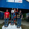 2018-AMA-Hillclimb-Grand-National-Championship-2967_07-29-18  by Brianna Morrissey <br /> <br /> ©Rapid Velocity Photo & BLM Photography 2018