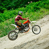 2018-AMA-Hillclimb-Grand-National-Championship-0737_07-29-18  by Brianna Morrissey <br /> <br /> ©Rapid Velocity Photo & BLM Photography 2018
