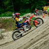 2018-AMA-Hillclimb-Grand-National-Championship-0443_07-29-18  by Brianna Morrissey <br /> <br /> ©Rapid Velocity Photo & BLM Photography 2018