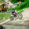 2018-AMA-Hillclimb-Grand-National-Championship-0889_07-29-18  by Brianna Morrissey <br /> <br /> ©Rapid Velocity Photo & BLM Photography 2018