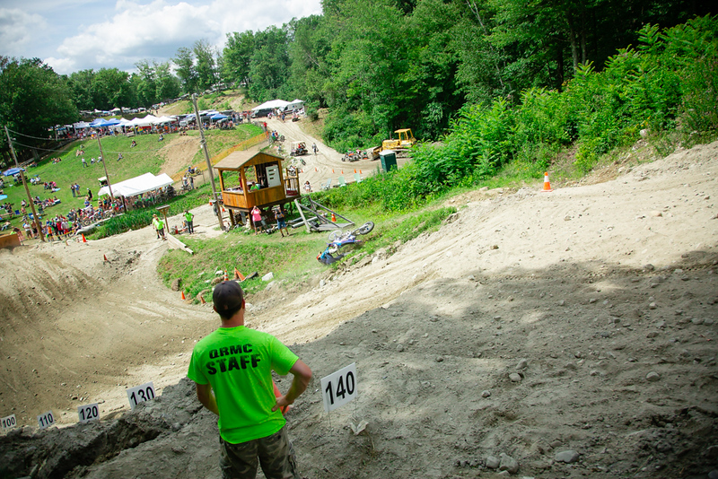 2018-AMA-Hillclimb-Grand-National-Championship-1397_07-29-18  by Brianna Morrissey <br /> <br /> ©Rapid Velocity Photo & BLM Photography 2018