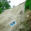 2018-AMA-Hillclimb-Grand-National-Championship-1192_07-29-18  by Brianna Morrissey <br /> <br /> ©Rapid Velocity Photo & BLM Photography 2018