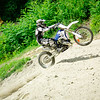 2018-AMA-Hillclimb-Grand-National-Championship-1709_07-29-18  by Brianna Morrissey <br /> <br /> ©Rapid Velocity Photo & BLM Photography 2018