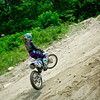 2018-AMA-Hillclimb-Grand-National-Championship-0701_07-29-18  by Brianna Morrissey <br /> <br /> ©Rapid Velocity Photo & BLM Photography 2018