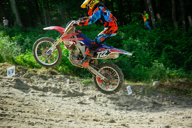 2018-AMA-Hillclimb-Grand-National-Championship-0141_07-29-18  by Brianna Morrissey <br /> <br /> ©Rapid Velocity Photo & BLM Photography 2018