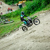 2018-AMA-Hillclimb-Grand-National-Championship-1695_07-29-18  by Brianna Morrissey <br /> <br /> ©Rapid Velocity Photo & BLM Photography 2018