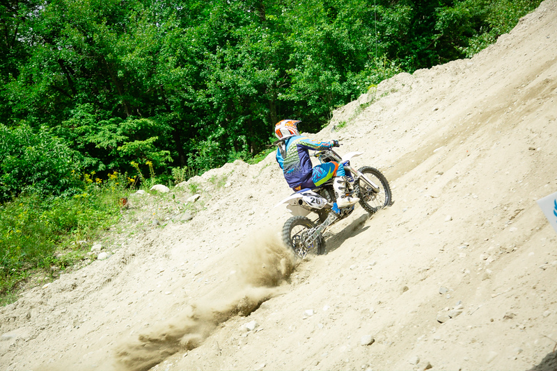 2018-AMA-Hillclimb-Grand-National-Championship-1730_07-29-18  by Brianna Morrissey <br /> <br /> ©Rapid Velocity Photo & BLM Photography 2018
