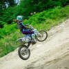 2018-AMA-Hillclimb-Grand-National-Championship-0700_07-29-18  by Brianna Morrissey <br /> <br /> ©Rapid Velocity Photo & BLM Photography 2018