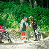 2018-AMA-Hillclimb-Grand-National-Championship-9853_07-29-18  by Brianna Morrissey <br /> <br /> ©Rapid Velocity Photo & BLM Photography 2018