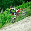 2018-AMA-Hillclimb-Grand-National-Championship-1634_07-29-18  by Brianna Morrissey <br /> <br /> ©Rapid Velocity Photo & BLM Photography 2018