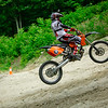 2018-AMA-Hillclimb-Grand-National-Championship-0745_07-29-18  by Brianna Morrissey <br /> <br /> ©Rapid Velocity Photo & BLM Photography 2018