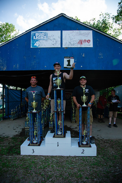 2018-AMA-Hillclimb-Grand-National-Championship-2307_07-29-18  by Brianna Morrissey <br /> <br /> ©Rapid Velocity Photo & BLM Photography 2018