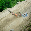 2018-AMA-Hillclimb-Grand-National-Championship-0751_07-29-18  by Brianna Morrissey <br /> <br /> ©Rapid Velocity Photo & BLM Photography 2018