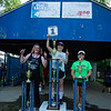 2018-AMA-Hillclimb-Grand-National-Championship-3184_07-29-18  by Brianna Morrissey <br /> <br /> ©Rapid Velocity Photo & BLM Photography 2018