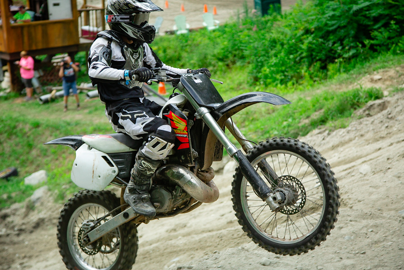 2018-AMA-Hillclimb-Grand-National-Championship-1386_07-29-18  by Brianna Morrissey <br /> <br /> ©Rapid Velocity Photo & BLM Photography 2018