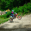 2018-AMA-Hillclimb-Grand-National-Championship-0275_07-29-18  by Brianna Morrissey <br /> <br /> ©Rapid Velocity Photo & BLM Photography 2018