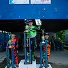 2018-AMA-Hillclimb-Grand-National-Championship-2571_07-29-18  by Brianna Morrissey <br /> <br /> ©Rapid Velocity Photo & BLM Photography 2018