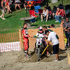 2018-AMA-Hillclimb-Grand-National-Championship-9953_07-29-18  by Brianna Morrissey <br /> <br /> ©Rapid Velocity Photo & BLM Photography 2018