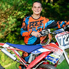2018-AMA-Hillclimb-Grand-National-Championship-0746_07-29-18  by Brianna Morrissey <br /> <br /> ©Rapid Velocity Photo & BLM Photography 2018
