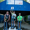 2018-AMA-Hillclimb-Grand-National-Championship-3175_07-29-18  by Brianna Morrissey <br /> <br /> ©Rapid Velocity Photo & BLM Photography 2018