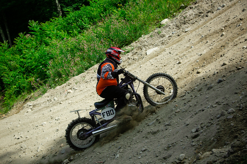 2018-AMA-Hillclimb-Grand-National-Championship-0314_07-29-18  by Brianna Morrissey <br /> <br /> ©Rapid Velocity Photo & BLM Photography 2018